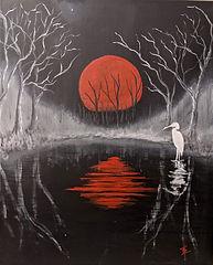 Red Moon Rising.jpg
