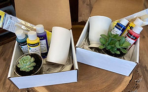 Bisque plant kits.jpg