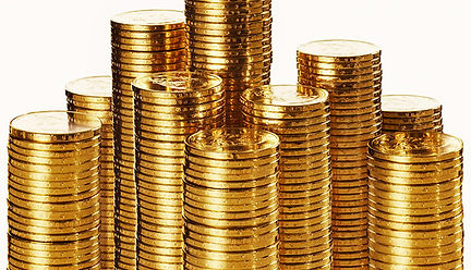 stack-of-gold-coins.jpg
