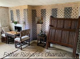 father richards chamber.jpg