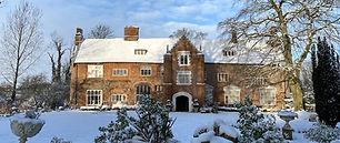 house in winter.jpg