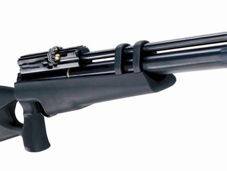 Air Rifle Flash Sale!