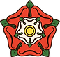 tudor rose big.png