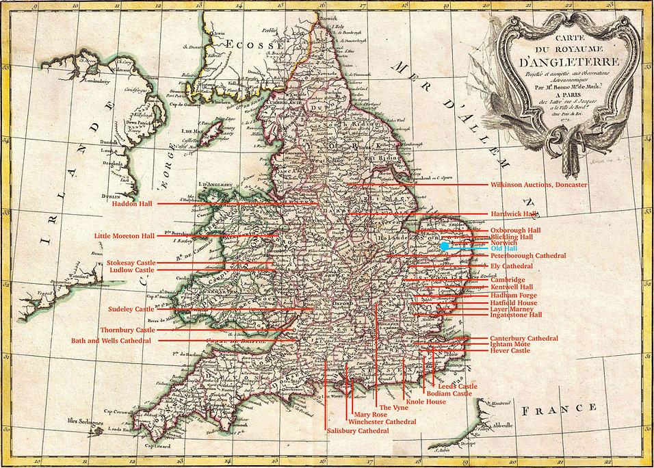 Old-Map-England2.jpg