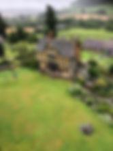 stokesay castle.jpg