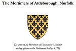 mortirmer-coat-of-arms.jpg
