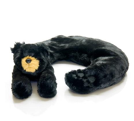 Black Bear Neck Wrap