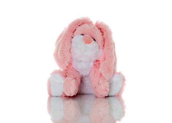 Rosey Bunny Rabbit