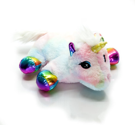 Unicorn 1.75 Pounds