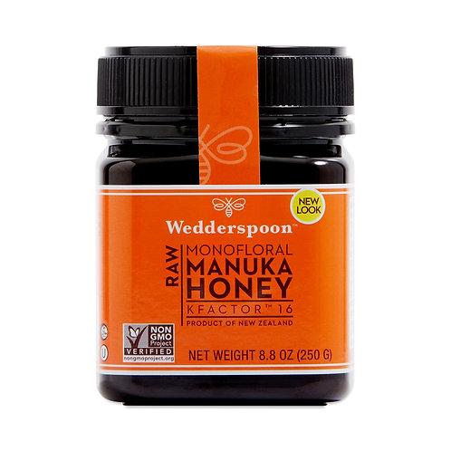 Manuka honey 8.8 oz