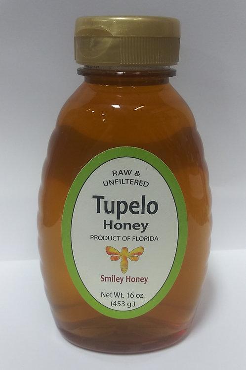 Tupelo Honey 16 oz.