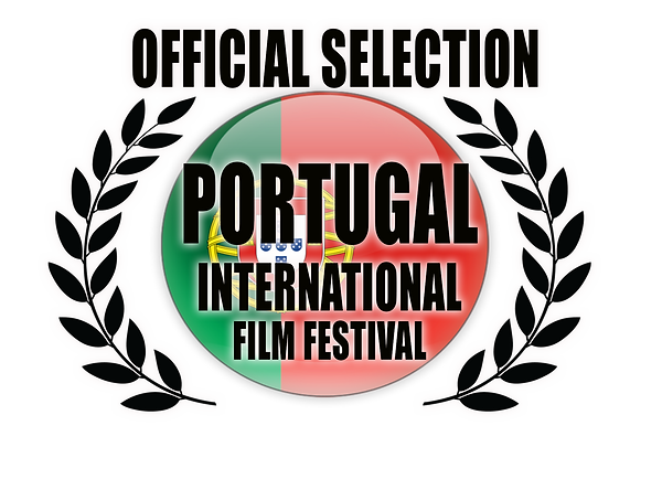 00 OFFICIAL SELECTION.png