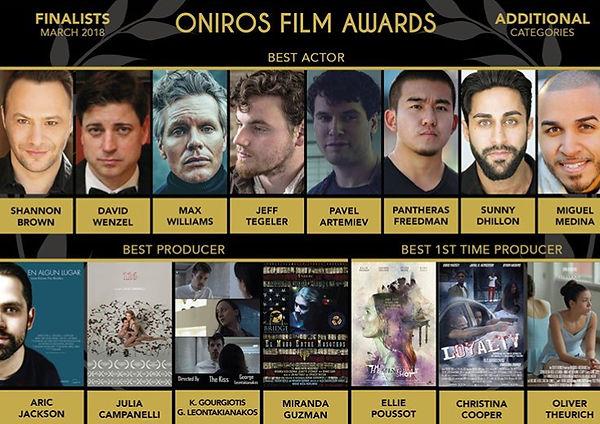 Oniros award nomination.jpg