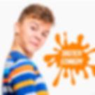 Sketch Kid Mid-Teen Boy (1).jpeg