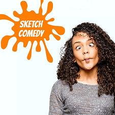 Sketch Kid Mid-Teen Girl Brown (3) (1).j