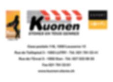 Annonce Kuonen Stores.jpg