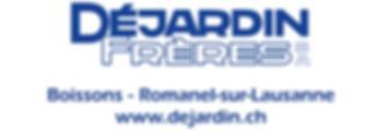 Annonce Déjardin Frères quart L (4,45 x