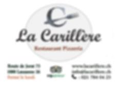 Annonce_demi-page_La_Carillère.jpg
