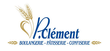 Annonce_mini_dixièrme_Boulangerie_Clémen
