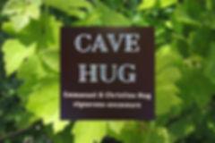 Cave Hug, Emmanuel et Christine Hug, Grandvaux