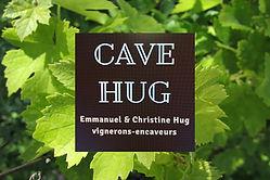 logo cave hug impro copie.jpg