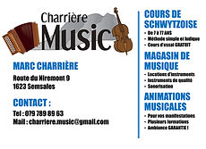 Annonce Charriere Music demi-page.jpg