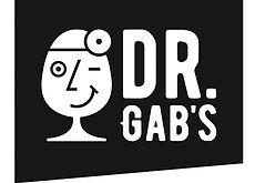 Annonce Dr. Gabs (4,45 x 6,2).jpg