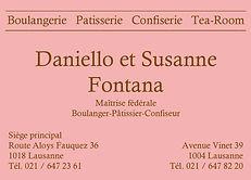 Annonce Fontana fond rose copie.jpg