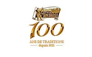 Photo logo 100.jpg