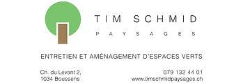 Annonce Tim Schmid 2018.jpg