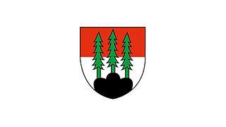 logo savigny.jpg