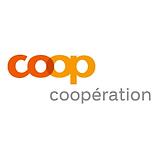 logo_coopération.png