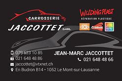 Annonce Jacottet (9,3 x 6,2) quart.jpg