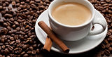 Tasse de café.jpg