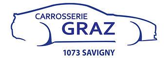 Annonce Carrosserie Graz quart.jpg