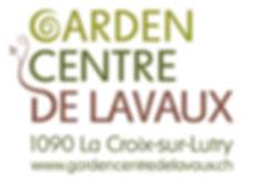 Garden Centre de Lavaux, La Croix-sur-Lutry