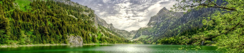 lac de montagne grand bandeau.jpg