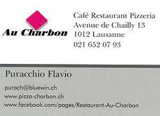 Annonce Rest Charbon (demi) SAP19.jpg