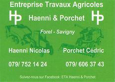 Annonce Haenni et Porchet 1-8.jpg
