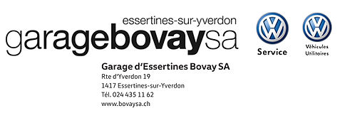 Garage Bovay annonce site copie.jpg