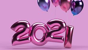 Bonne année 2021 JKA.jpg