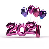 Bonne année 2021 JKA blanc.jpg
