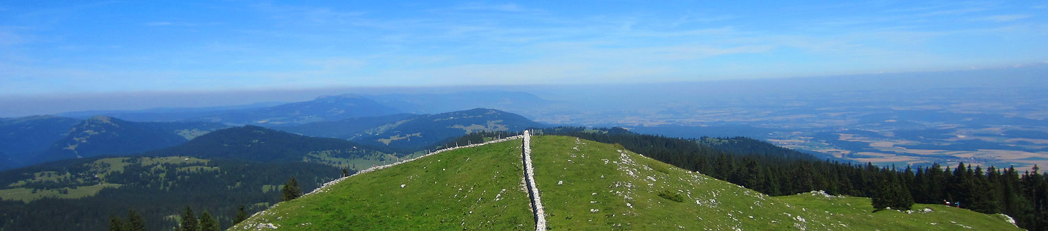 Bandeau Mont-Tendre - IMG_8942.jpg