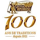 Logo_JKA_100ème.jpg