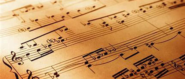 partitions de musique bandeau.jpg