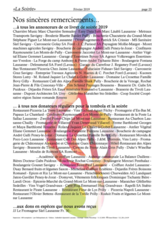 181210_LS_page 23 (Remerciements) copie.