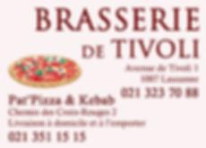 Annonce_Brasserie_du_Tivoli_huitième.jpg