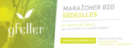 Gfeller Maraîcher Bio Sédeilles