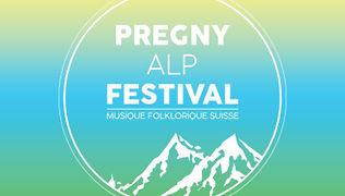 Logo Pregny Alp Festival.jpg
