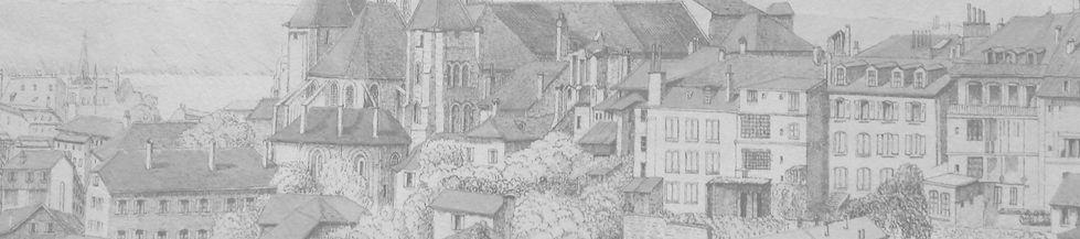 Baudeau vieux Lausanne.jpg